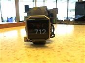 FITBIT Gent's Wristwatch FB502
